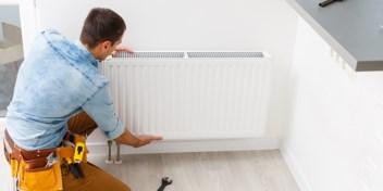 Stappenplan om duurzaam te (ver)bouwen en verwarmen