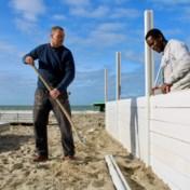 Knokke zoekt achterpoortje voor strandbars: 'Als je ligbed huurt, mag je drankje daar opdrinken'