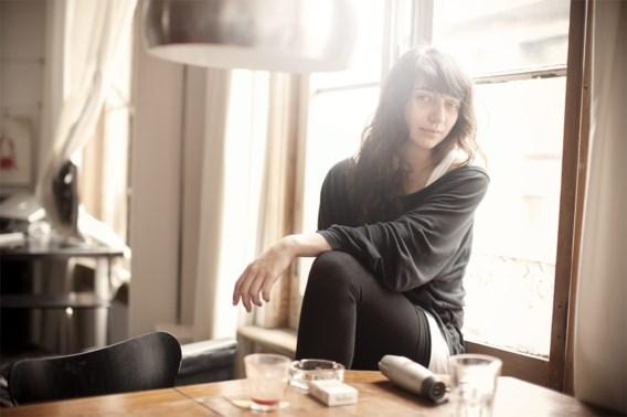 Lara Chedraoui speelt hoofdrol in reeks over aanslagen in Brussel