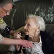 Tienduizenden Belgen die 65-plusser in huis nemen, verliezen fiscaal voordeel
