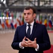 Frankrijk aast op Belgisch en Iers Brexitgeld
