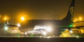 Ceo Ryanair opgeroepen in strafonderzoek
