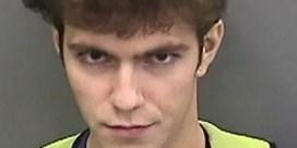 Achttienjarige achter 'grootste Twitter-hack ooit' aanvaardt celstraf van drie jaar in VS