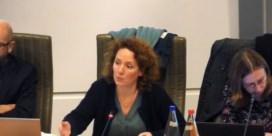 Schepen na corona-alarm in Gent: 'Onderwijzers sneller vaccineren'