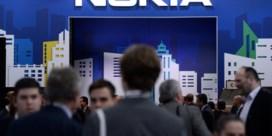De zoveelste inhaalrace van 'vergane glorie' Nokia