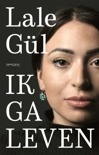 Auteur Lale Gül krijgt doodsbedreigingen voor kritische blik op islam in haar debuutroman