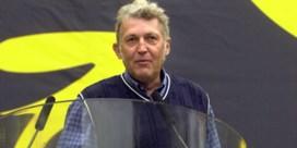 Ex-bestuurder VRT vervangt Jef Elbers bij VAF