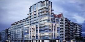 Knokke-Heist kampt met tekort aan luxeappartementen en villa's
