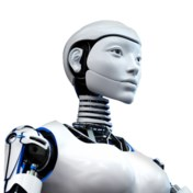 De limieten van AI