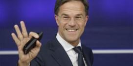 Waarom Nederland vandaag weer massaal op een man zonder visie stemt