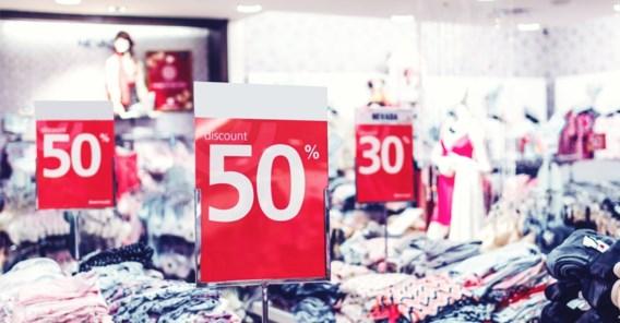 Jobs in retail: voor elk wat wils