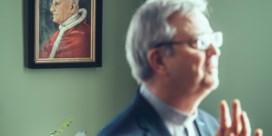 Katholiek Vlaanderen blij met signaal Bonny