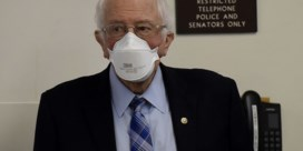 Sanders aan Bezos: 'Waarom mogen Amazonwerknemers geen vakbond vormen?'