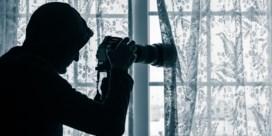 Wetsvoorstel: ook stiekem ondergoed fotograferen moet strafbaar zijn