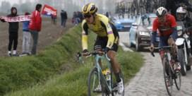 Regio in Noord-Frankrijk in lockdown, maar Parijs-Roubaix staat voorlopig niet op de helling