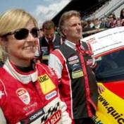'Top gear'-presentatrice en 'koningin van de Nürburgring' Sabine Schmitz overleden