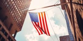 Beterschap voor economie in VS