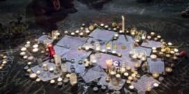 Inschatten van trauma na terreurmoet beter, zeggen slachtoffers