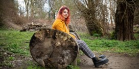 'In de jeugdpsychiatrie voelde ik me veel meer geborgen'