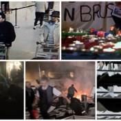 Wat gebeurde er precies op 22 maart 2016? Een reconstructie