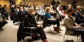 Belgische Staat op Klimaatzaak: 'Niet met ogen van vandaag naar beleid van gisteren kijken'