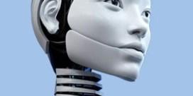 Interview met het AI-systeem GPT-3 (*)