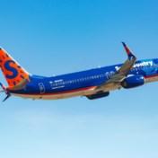 Luchtvaartcrisis? Perfect voor een beursintroductie