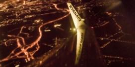 'Geef klimaataanpak luchtvaart niet aan VN'