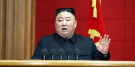 Noord-Korea verbreekt banden met Maleisië vanwege uitlevering aan VS, 'Washington zal prijs betalen'