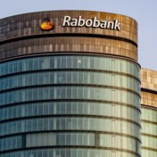 Bank gezocht voor spaarders Rabobank.be