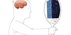 Zijn we klaar voor een leven met AI?