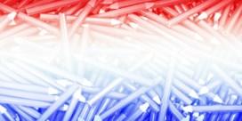 Democratische lessen uit Den Haag