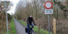 Provincie wil brommers over fietssnelweg laten rijden, gemeente gaat niet akkoord