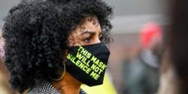 Werelddag tegen racisme: acties in dertien Belgische steden