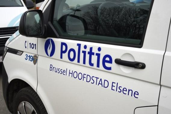 Lockdownfeest met 111 aanwezigen stilgelegd in Elsene