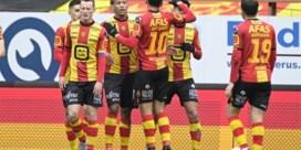 Gelijkspel tussen KV Mechen en OH Leuven helpt geen van beiden vooruit