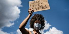 Unia ontvangt recordaantal klachten over racisme: 'Tien meldingen per dag'