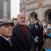 Proces tegen tweede in China opgepakte Canadees van start gegaan