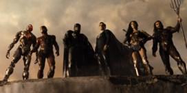 De echte superhelden zijn de superfans