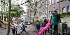 Kind en Gezin: 'Ouders, laat kinderen zo weinig mogelijk naar buitenschoolse opvang gaan'