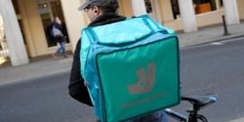 Beursgang waardeert Deliveroo boven de 10 miljard euro