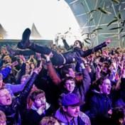 Nederlanders feesten alsof het 2019 is