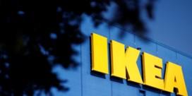 Proces tegen Ikea Frankrijk gaat van start