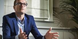 Vlaamse regering verdeeld over prioritair vaccineren leerkrachten