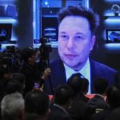 Jullie pesten Huawei? Dan pesten wij Tesla