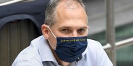 Diependaele wil strengere controles op buitenlandse eigendommen