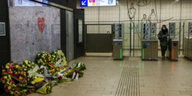 KI buigt zich vanaf 11 mei over doorverwijzing verdachten aanslagen 22 maart 2016
