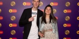 Plopsaland ziet af van plan om attractie naar Tiktok-duo Céline en Michiel te noemen