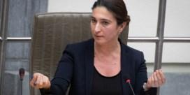 Demir vraagt Vreg uitstel van de nieuwe nettarieven