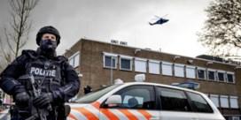 Nederland rekent af met zijnliquidatiekoning